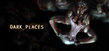 Dark Places Free Download