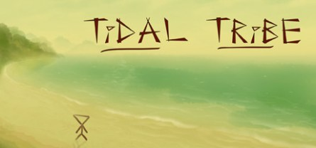Tidal Tribe Free Download