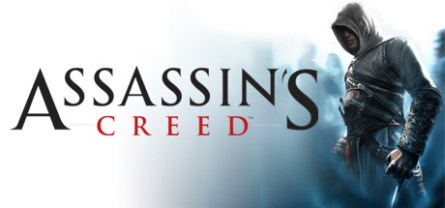 Assassin's Creed (MAC) Free Download