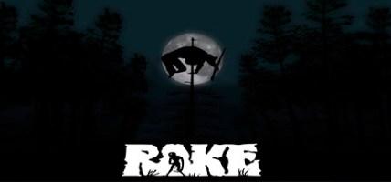 Rake Free Download