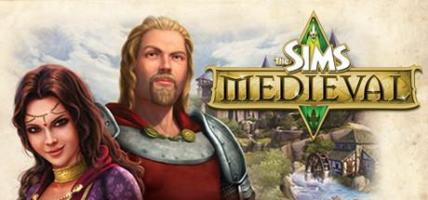 The Sims Medieval Free Download