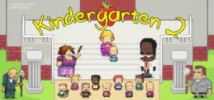 Kindergarten 2 v1.13 Free Download