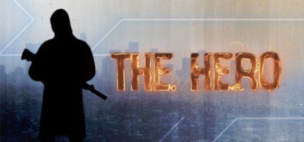 The Hero Free Download