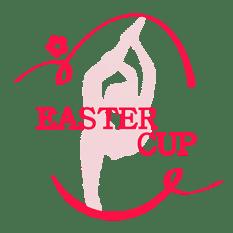 EasterCup_Logo - 341x341