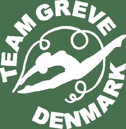 teamgreve_hvid