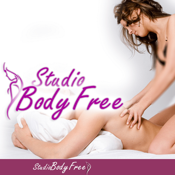 Body Free Massage