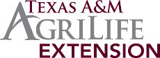 Texas Agrilife Extension Agency