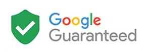 Googleguarantee