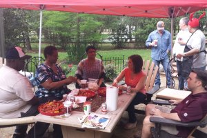 2015_Crawfish_blog_01