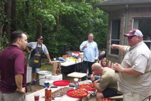 2015_Crawfish_blog_02