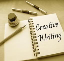 English Writιng and Speaking C class topics online to practice