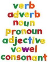 Δωρεάν αγγλικά μαθήματα γραμματικής C-senior class