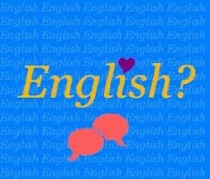 Free English philology practice test 5 online, με μετάφραση