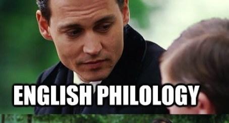 english philology 6