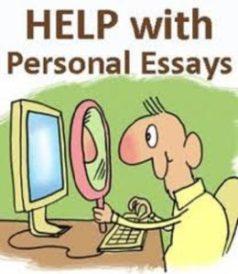 Michigan free ecce-lower exam essays online