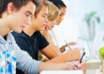 the-michigan-ecpe-proficiency-exam