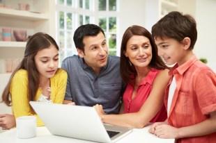 Αγγλικά 'The Windows English Packall', a Junior to proficiency με 10 τάξεις