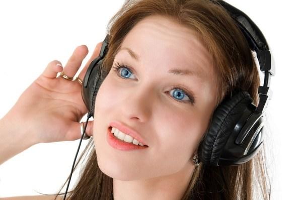 all languages headphones