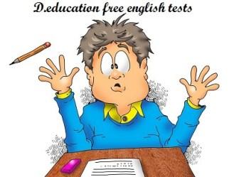 English Prepositions Prepositions 01