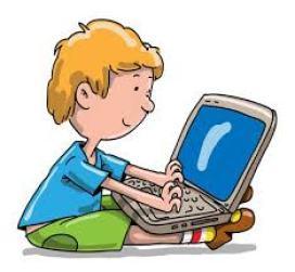 kid-laptop-english-tests