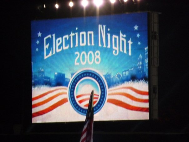election-night-20081