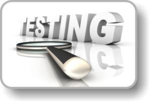 Soil Stabilization testing