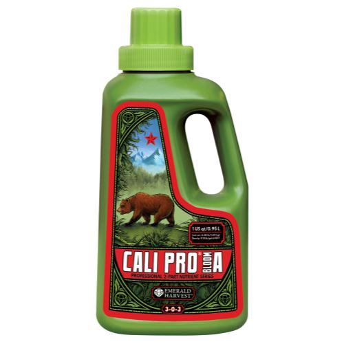 Cali Pro Bloom A