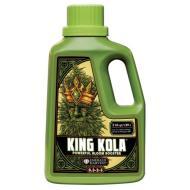 King Kola
