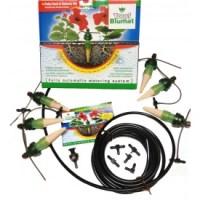 Blumat Deck and Planter Box Kit