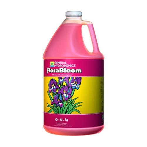 GH Flora Bloom