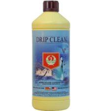 drip-clean