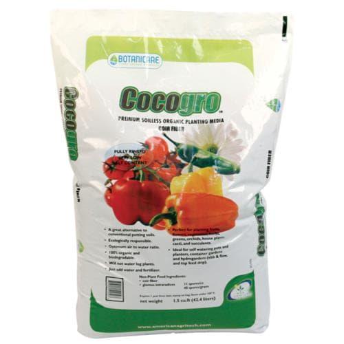 Cocogro – Loose