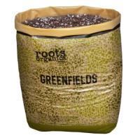 GreenFields Potting Soil