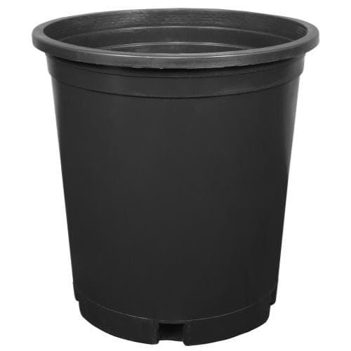 Gro Pro Premium Pots
