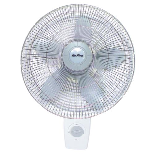 Air King Wall Mount Fans