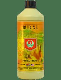 Bud-XL