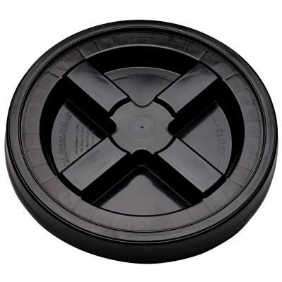Gamma Seal Bucket Lid