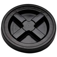 Gamma Seal Bucket Lid