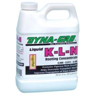 K-L-N Rooting Concentrate
