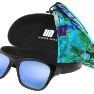 Coup HPSx Transition Glasses