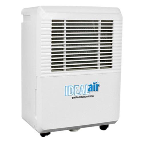 Ideal-Air Dehumidifiers