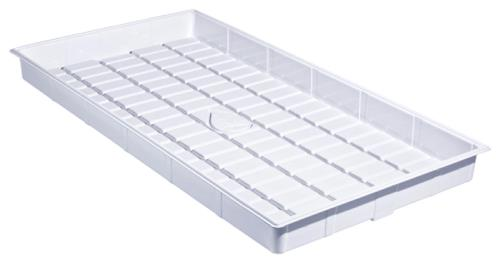 White Grow Trays – Botanicare
