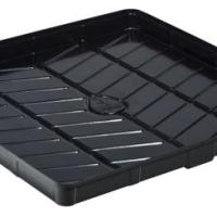 LT Black Trays – Botanicare