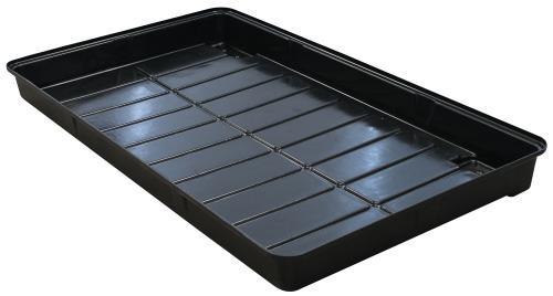 LT Black Trays – Botanicare