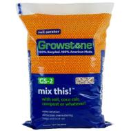 Growstone – Soil Aerator