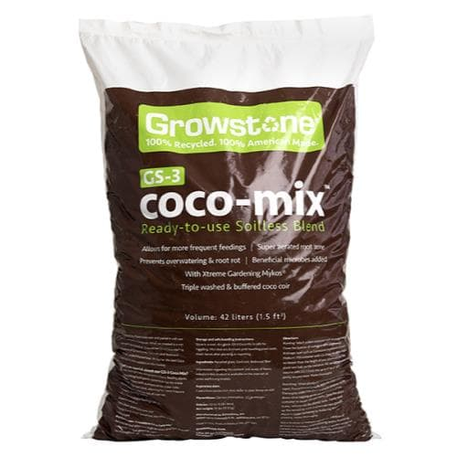 Growstone – Coco-Mix