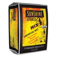 Sunshine Advanced #4