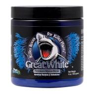 Great White – Powder