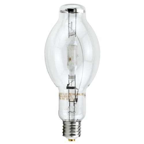 Hortilux Metal Halide – Standard