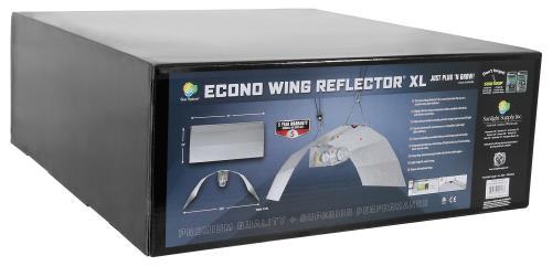 Econo Wing XL